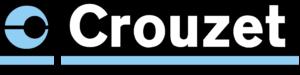 crouzet-logo-png-transparent