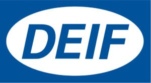 deif-logo-og