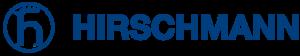 hirschmann-logo