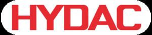 hydac-logo-web