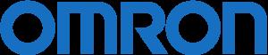 omron-logo-png