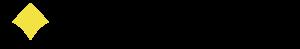 yokogawa-logo-png-transparent