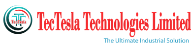 TecTesla Technologies Limited