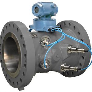 Emerson daniel Ultrasonic flow meter, bangladesh Supplier and Automation service provider, distributor and Importer