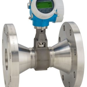 Endress+Hauser E+H E&H Vortex flowmeters bangladesh Supplier and Automation service provider distributor and Importer