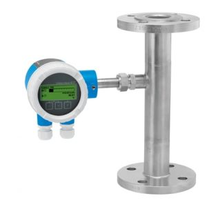 Endress+Hauser E+H E&H Thermal mass flowmeters bangladesh Supplier and Automation service provider distributor and Importer