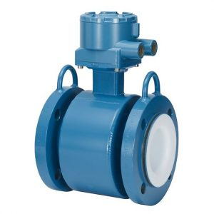 Emerson Rosemount Magnetic flow meter, bangladesh Supplier and Automation service provider, distributor and Importer