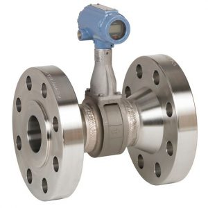 Emerson Rosemount Vortex flow meter, bangladesh Supplier and Automation service provider, distributor and Importer