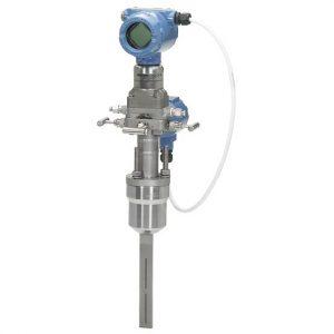 Rosemount Differential Pressure Flow Transmitter distributor Bangladesh