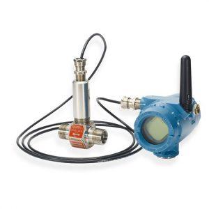 Rosemount 705 Wireless Totalizing Transmitter bangladesh Supplier and service provider distributor