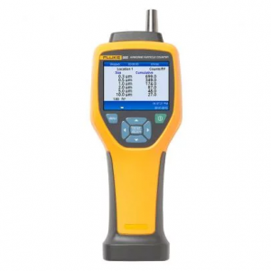 Fluke Bangladesh Supplier or Fluke Bangladesh Automation service provider or Fluke Bangladesh distributor or Fluke Bangladesh Importer Fluke HVAC tools Fluke 985 Particle Counter Fluke 975 AirMeter™ Fluke 922 Airflow Meter/Micromanometer Fluke 985 Particle Counter Fluke 971 Temperature Humidity Meter Fluke CO-220 Carbon Monoxide Meter Fluke 975 AirMeter™ Fluke RLD2 HVAC/R Flashlight Fluke 975V AirMeter™ with Velocity Probe Fluke 902 FC True-RMS HVAC Clamp Meter Fluke 116 Digital HVAC Multimeter Fluke 481 DESI Ion Chamber Survey Meter Fluke 922 Airflow Meter/Kit Fluke 3000 FC HVAC System Fluke TL80A Basic Electronic Test Lead Kit