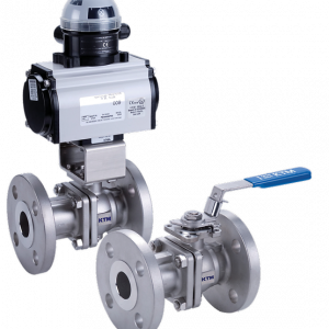 Emerson -Virgo Sempell Fasani Neotecha KTM Keystone Fisher Tartarini TESCOM Isolation and Shut off Valves Ball Valve Globe Valve Butterfly Valve High-Pressure Shutoff Valves High Pressure Check Valve Pneumatic Actuator Control Valve bangladesh Supplier and Automation service provider distributor and Importer