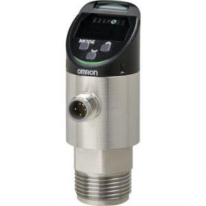 Pressure Sensors Omron Bangladesh BD