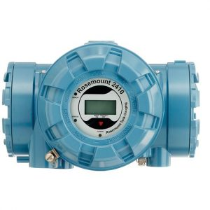Emerson Tank Gauging Communications and Accessories Tank Hub System Hub Wireless THUM Adapter Liquid Hydrocarbon Detection Control Cabinet Field Bus Modem Wireless Level Detector - Vibrating Fork bangladesh Supplier and Automation service provider distributor and Importer