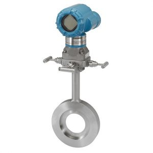 Emerson Rosemount Wireless Differential Pressure Flow Transmitter Wireless Integral Orifice Flow Meter Wireless Compact Orifice Plate Flow Meter MultiVariable Flow Natural Gas Flow Meter bangladesh Supplier and Automation service provider distributor and Importer