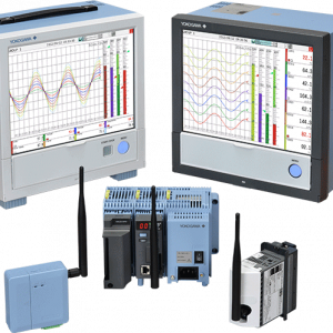 Yokogawa Bangladesh Yokogawa Touch Screen GP10/GP20 and Yokogawa GX70SM wireless input unit for SMART 920 and Yokogawa DL350 Portable ScopeCorder bangladesh Supplier and Automation service provider distributor and Importer
