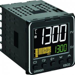 Temperature Controllers Control Components Omron Bangladesh BD
