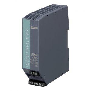 Siemens Power Supply