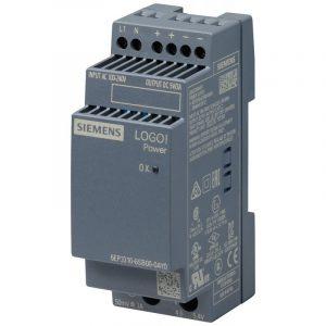 Siemens Supplier