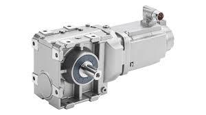 Siemens Servo Systems