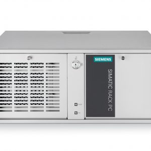 Siemens Industrial PC