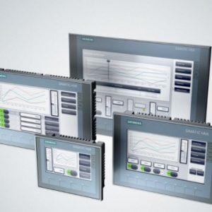Siemens HMI Supplier