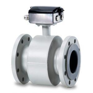 Siemens Flow Measurement