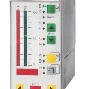 Siemens Process Controller
