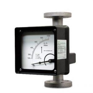 Siemens Flowmeter