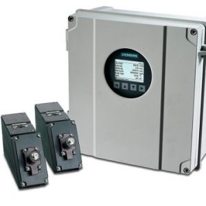 Siemens Flowmeter Supplier