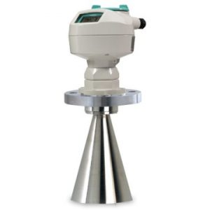 Siemens Radar Level Transmitter