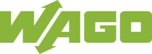202-2025236_wago-logo-png-transparent-wago-logo