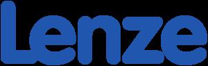 Lenze-Logo