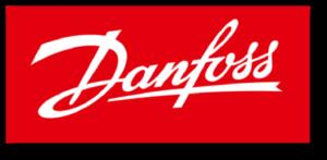 danfoss-logo-png-3