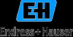 endresshauser-logo