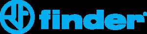 finder-logo-png-transparent