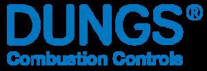 logo_dungs