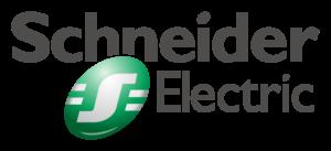 schneider-electric