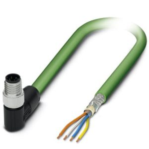 Network Cable Phoenix Contact Bangladesh BD