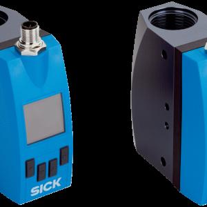 Fluid Sensors Flow Sensors Flow Sensor with Leakage Detection Sick Bangladesh BD