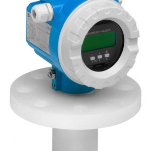 Endress+Hauser E+H E&H Ultrasonic level measurement bangladesh Supplier and Automation service provider distributor and Importer