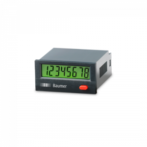Baumer bangladesh Supplier or Baumer bangladesh Automation service provider or Baumer bangladesh distributor or Baumer bangladesh Importer or Baumer Counters or Baumer position displays or Baumer process displays or Baumer Electronic counters or Baumer Mechanical counters or Baumer tachometers or Baumer frequency displays