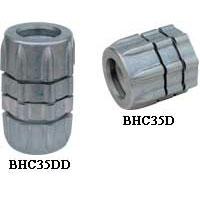 Dwyer Bangladesh BD Valves Bulk Head Connectors