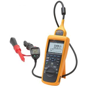 Fluke Bangladesh Supplier or Fluke Bangladesh Automation service provider or Fluke Bangladesh distributor or Fluke Bangladesh Importer Fluke battery tester and Fluke analyzer