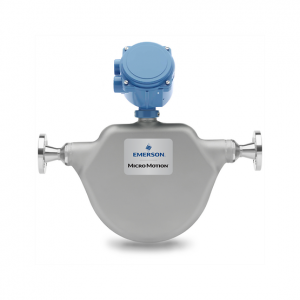 Emerson - Micro Motion Coriolis Flow and Density Meter Density - Viscosity Measurement bangladesh Supplier and Automation service provider distributor and Importer