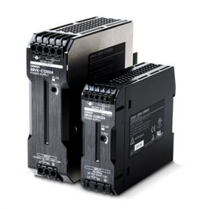 Power Supplies / In Addition Power Supplies Omron Bangladesh BD