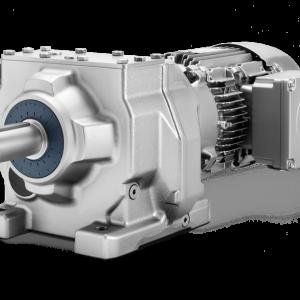 SIMOGEAR Geared Motors
