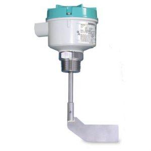 Siemens Point Level Switch