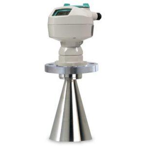 Siemens Radar Level Transmitter