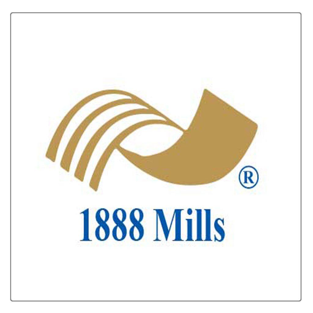 1888 Mill Fluke Supplier